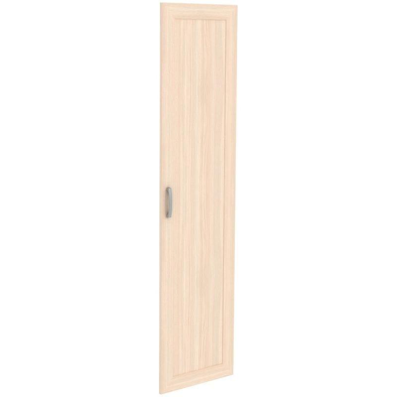 Д905.01 (1 шт.) дверь вставка ДСП