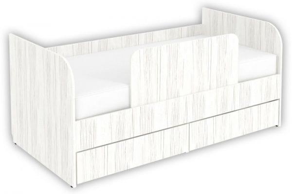Кровать-софа Дарина арт. УК02
