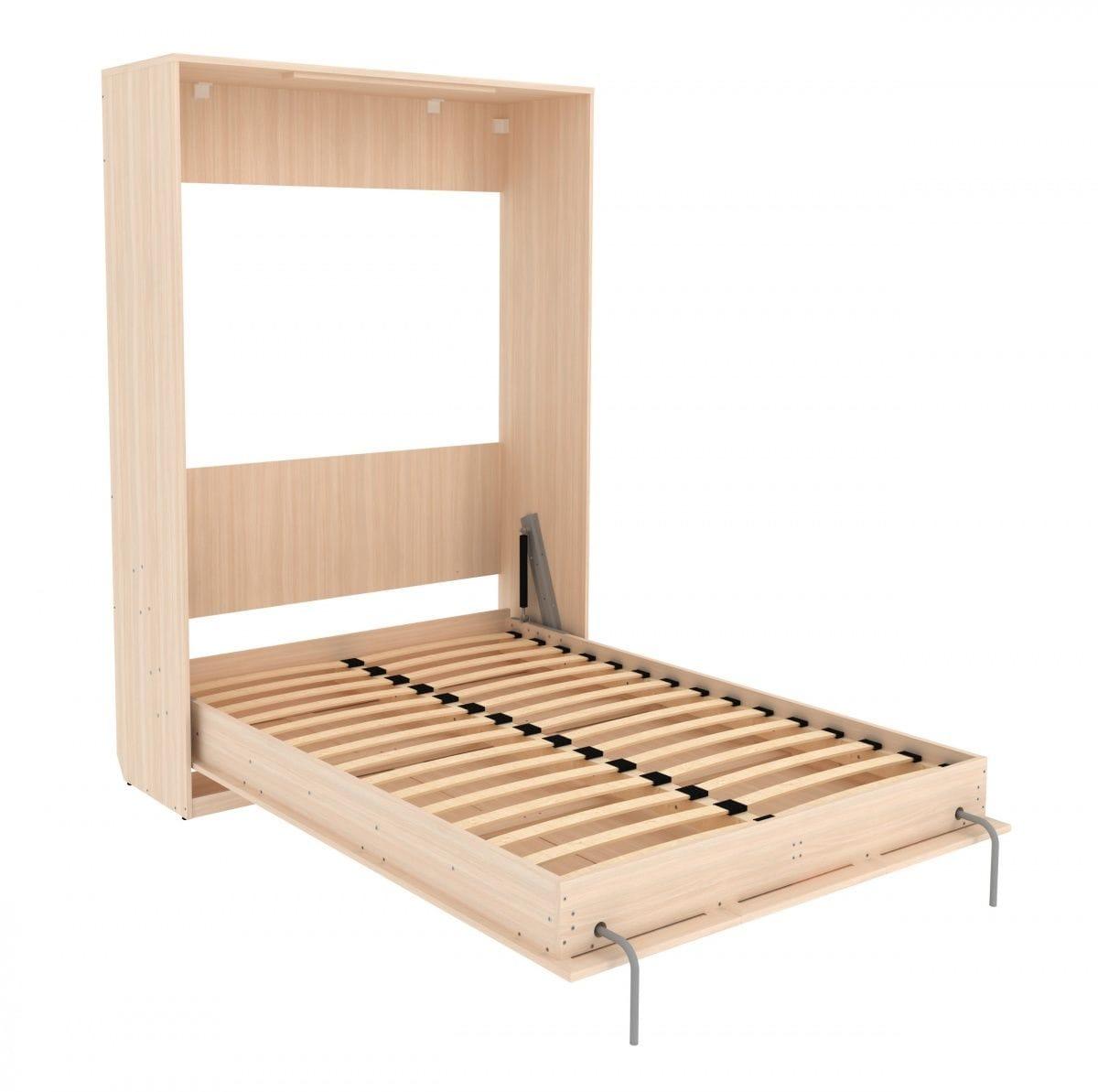 Кровать подъемная 1400 мм (вертикальная) арт-К01