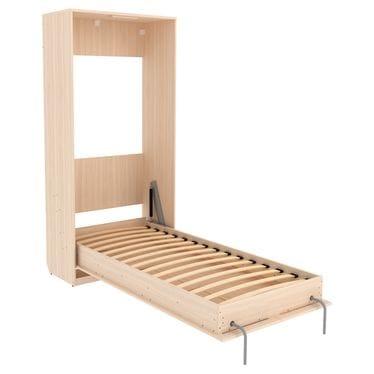 Кровать подъемная 900 мм (вертикальная) арт-К02