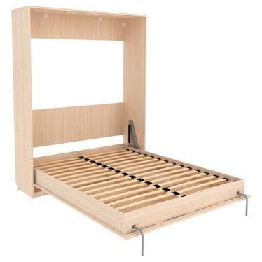 Кровать подъемная 1600 мм (вертикальная) арт-К04