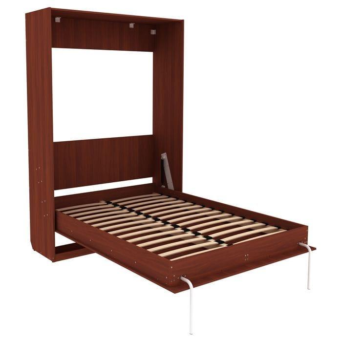Кровать подъемная 1400 мм (вертикальная) арт-КД14