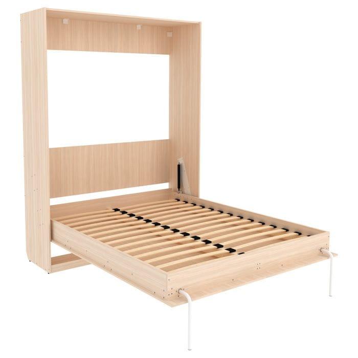 Кровать подъемная 1600 мм (вертикальная) арт-КД16