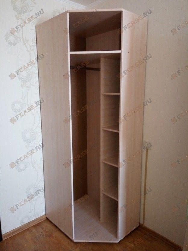 Угловой шкаф 104 универсальный