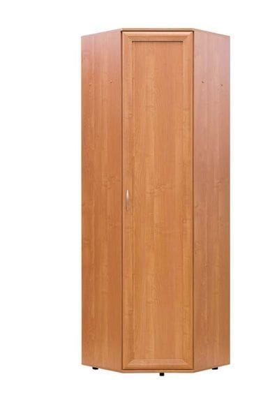 Корпусный угловой шкаф мод-147