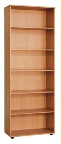 Книжный стеллаж мод-139