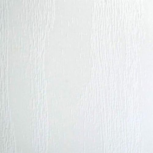 Ясень жемчужный (фреза)