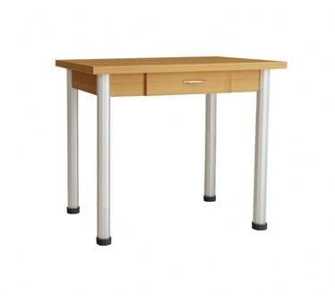 Кухонный стол с ящиком С-27