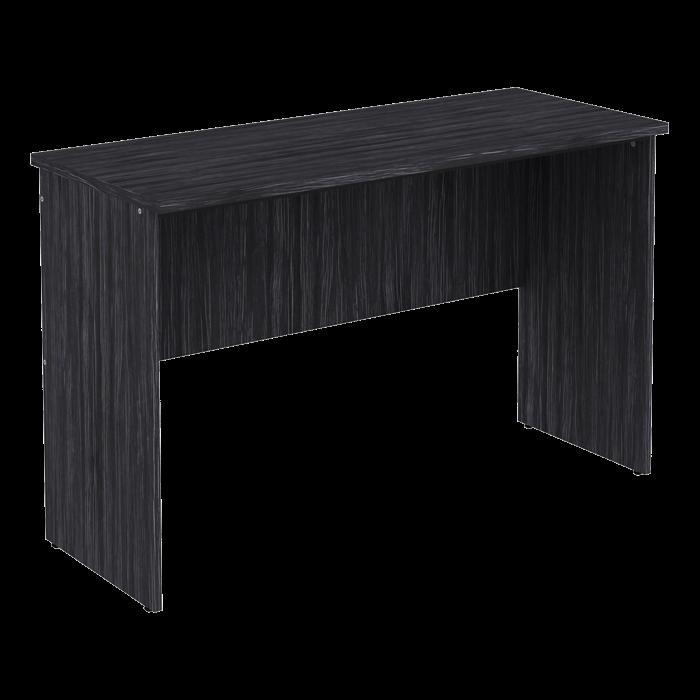 Стол письменный арт-С01