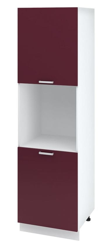 """!Модульный шкаф ШП 600 для кухни """"Ксения"""""""