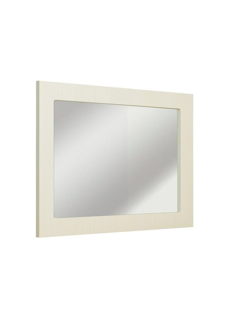 Зеркало 12.05