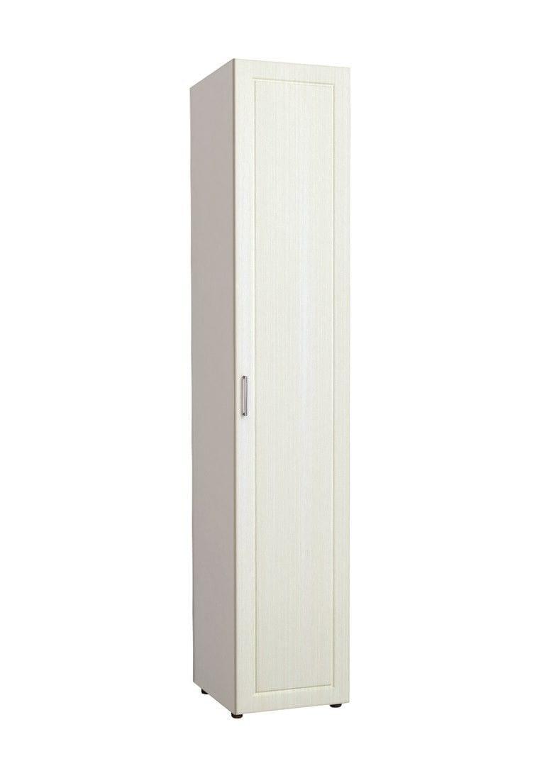 Шкаф для белья однодверный глубокий, 36.04