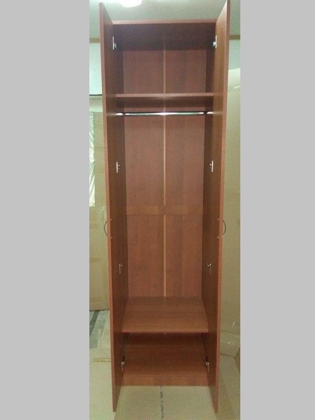 Шкаф для верхней одежды Ш-1(600)