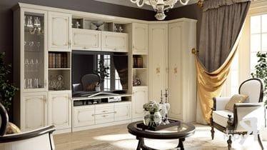 Набор мебели «Лючия» №4, ГН-235.204