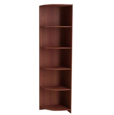 Секция мебельная завершающая глубокая С 225 Г