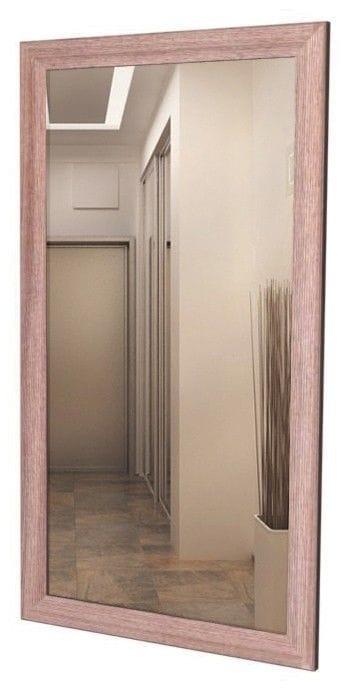 Зеркало З-61