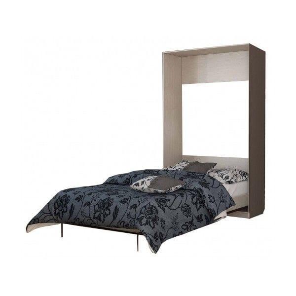 Шкаф-кровать с подъемным механизмом с 511 м
