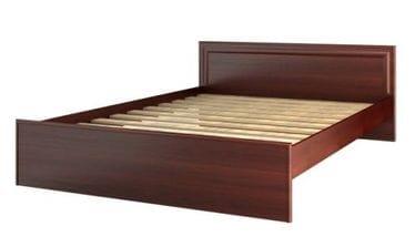 Кровать на 1800мм, С 438/1 Т