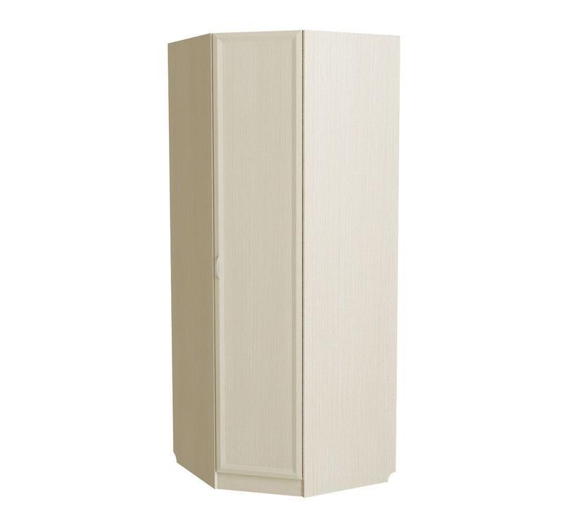Шкаф угловой 1-но дверный С 441 М