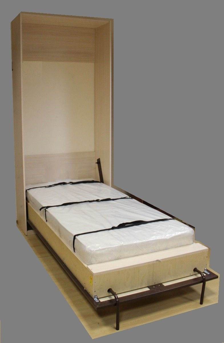 Подъемная кровать на 900 С510/1м