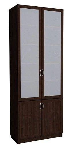 Шкаф для книг С 406 M