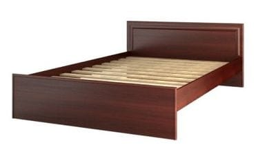 Кровать на 1400мм, С 437 Т