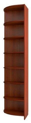 Секция мебельная С 480