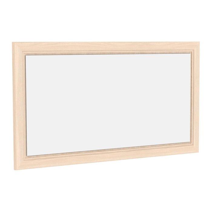 Зеркало для прихожей арт-ЗП2
