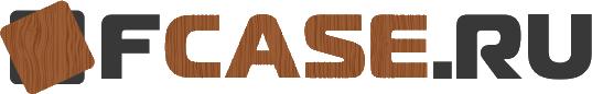 Интернет-магазин мебели FCASE.RU