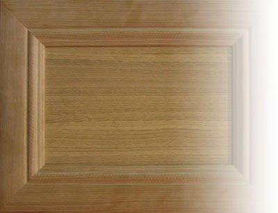 корпусная мебель с МДФ-фасадом